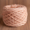 ManKnit Pretty in Pink (On Falkland Fine Merino) Aran 100g - Aran 100g