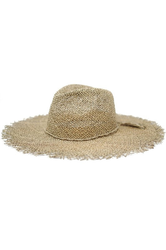 BRI RANCHER HAT