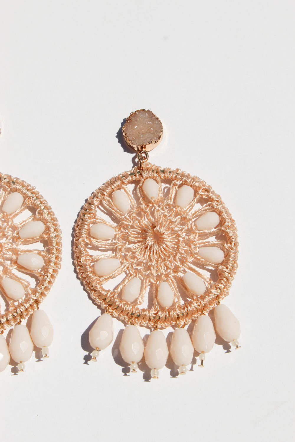 AUSTEN EARRINGS