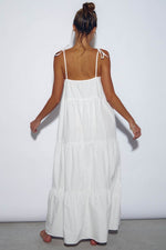 HARBOUR WHITE MAXI