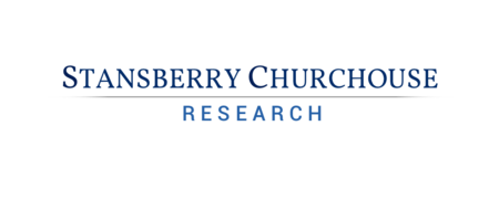 Stansberry Churchouse Research