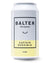 Balter Brewing Captain Sensible 375mL