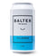 Balter Brewing Pilsner 375mL