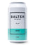 Balter Brewing XPA 375mL