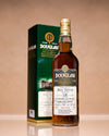 Ben Nevis Distillery 18 Year Old Single Cask #11385 54.7% ABV 700mL