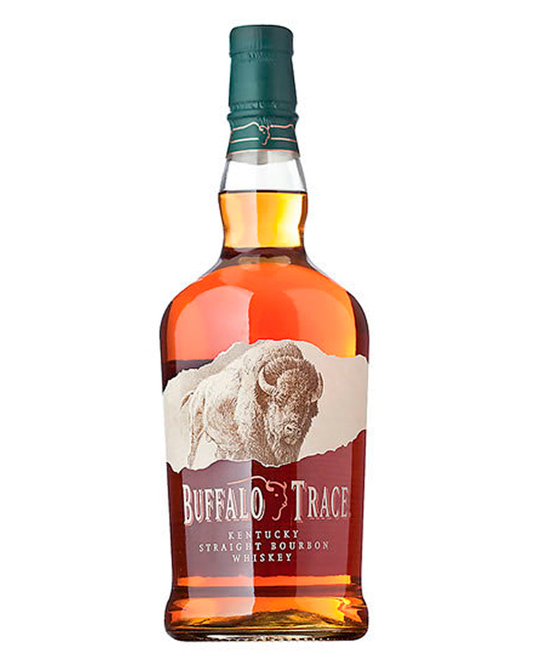Buffalo Trace Bourbon Whiskey 700mL