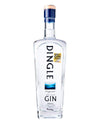 Dingle Original Pot Still Gin 700mL