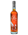 Eagle Rare 10 Year Old American Bourbon Whiskey 700mL