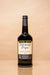 Galway Pipe Grand Tawny Aged 12 Years 750mL