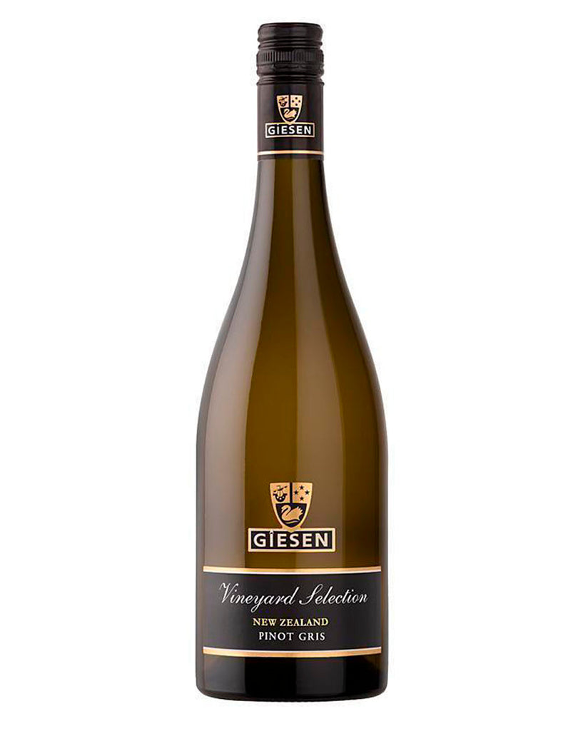 Giesen 'Vineyard Selection' Pinot Gris 750mL