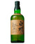Hakushu Distillery Single Malt 18 Year Old Whisky 700mL