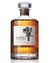 Hibiki 17 Year Old Japanese Whisky 700mL