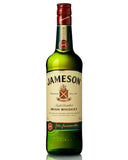 Jameson Original Irish Whiskey 700mL