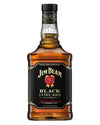 Jim Beam Black 700mL