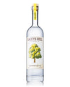 Laceys Hill Distilling Co. Lemon Myrtle Dry Gin 700mL