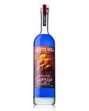 Laceys Hill Distilling Co. 'Moreton Sunrise' Botanical Gin 700mL