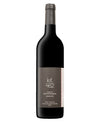 Lot 462 Cabernet Sauvignon 2012 750mL