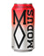 Modus Operandi Former Tenant Red IPA 375mL Can