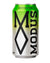 Modus Operandi Sonic Prayer IPA 375mL Can