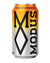 Modus Operandi Wippa Snippa Session Pale 375mL Can