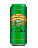 Sierra Nevada Pale Ale 473mL