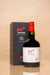 Penfolds Father Grand Tawny 750mL