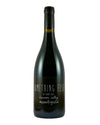 Tom Shobbrook 'Something Else' Syrah 2016 750mL