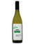 Watershed 'The Farm' Chardonnay 750mL