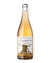 Wedded To The Weather Vermentino Pet Nat 2019 750mL