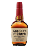 Maker's Mark American Whiskey 700mL