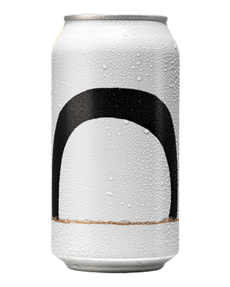 Moo Brew Pale Ale 375mL Can