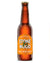 Stone & Wood Pacific Ale 330mL