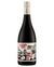 First Drop 'Mother's Milk' Shiraz 750mL