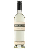 Shaw + Smith Sauvignon Blanc 750mL