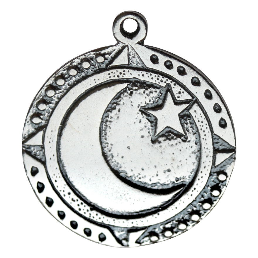 CELTIC BIRTH CHARMS