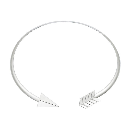 Arrow Choker 3 Colours Choices