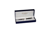 Crufts 125th Year Anniversary Waterman Pen - Crufts and Kennel Club Gifts