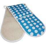 Charlie Oven Gloves Oven Glove - Crufts and Kennel Club Gifts