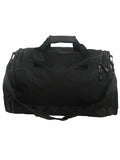 Crufts Bailey Holdall - Black