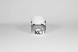 Bone China Kennel Club Mug