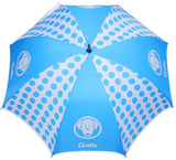 Charlie Large Umbrella - Crufts and Kennel Club Gifts