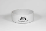 Kennel Club Dog Bowl