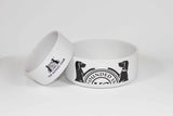 Kennel Club Dog Bowl - Crufts and Kennel Club Gifts