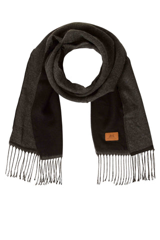 Kennel Club Scarf