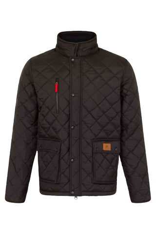 Kennel Club Cheltenham Jacket