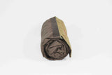 Kennel Club Country Tweed Picnic Blanket