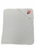 Crufts Best In Show Hooded Towel