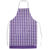Charlie Apron - Crufts and Kennel Club Gifts