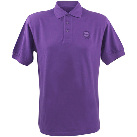 Crufts Polo Shirt - Crufts and Kennel Club Gifts