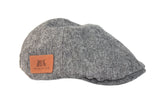 Kennel Club Country Flat Cap